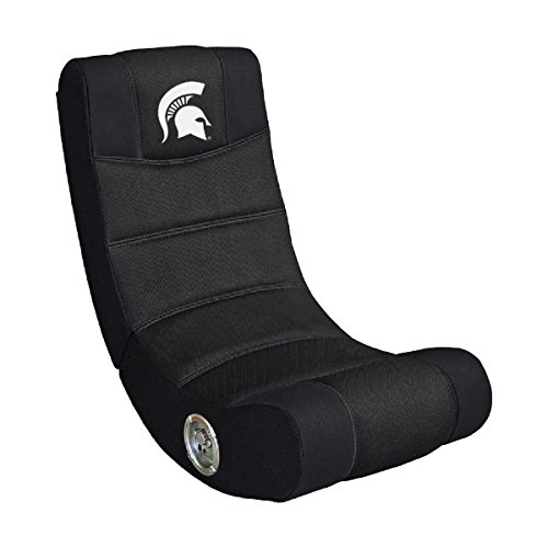 Spartans Video Chair Michigan State Spartans Video Chair