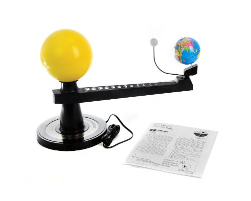 American Educational Illuminated Orbiter by American Educational Products (Image #1)