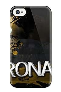 [ErhkvtF3249IFBjq] - New Cristiano Ronaldo 2014 Protective Iphone 6 4.7 Classic Hardshell Case