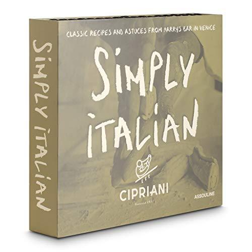 simply italian - 1