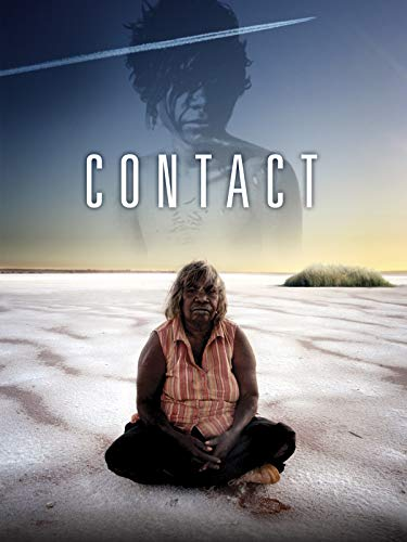 Contact (2010)