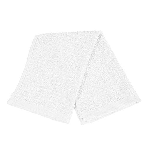 (Set of 18- Affordable Cheap Rally Towels)