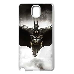 Batman YT0063807 Phone Back Case Customized Art Print Design Hard Shell Protection Samsung galaxy note 3 N9000