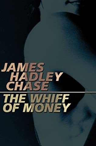 book cover of The Whiff of Money