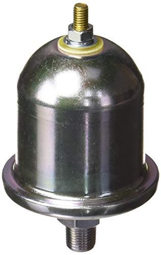 Classic Instruments SN52 100 PSI Oil Pressure Sender