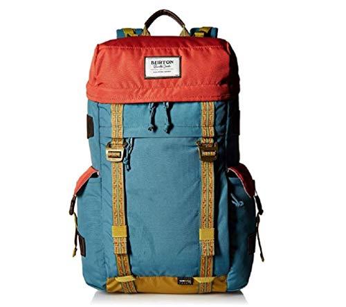 (Burton Annex Backpack, Hydro Triple Ripstop Cordura)