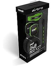 ASTRO Gaming A40 TR mod-kit, 3e generatie voor ruisafscherming in toernooiomgevingen, groen