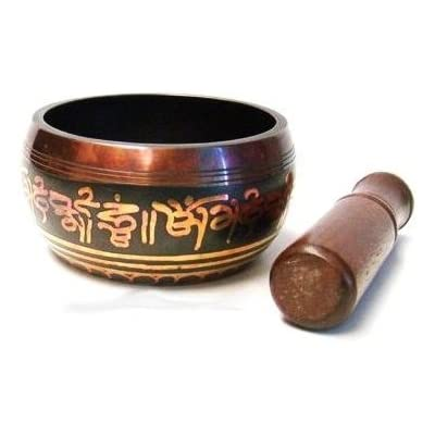 tibetan-singing-bowls-with-striker