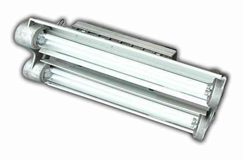 Class 1 Division 2 Led Light Fixtures - 9