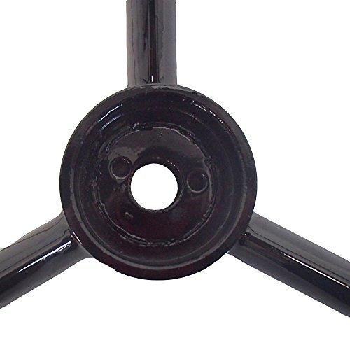 AR78405 Steering Wheel Made For John Deere JD 1020 1530 2020 2550 2950 4020 4030 4250