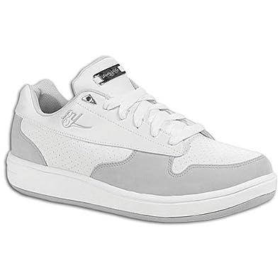 0d272d7b9095 daddy yankee shoes reebok