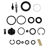 RockShox 2013-2016 Reverb Full Service Kit (includes 2015 IFP), A2