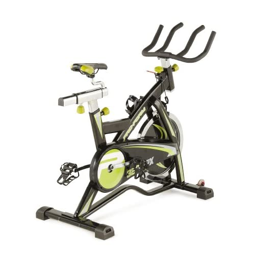 ProForm 320 SPX Indoor Exercise Cycle