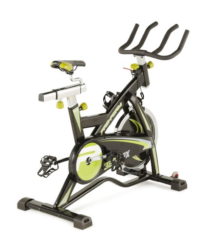 ProForm 320 SPX Indoor Exercise Cycle ICON Health & Fitness -- DROPSHIP