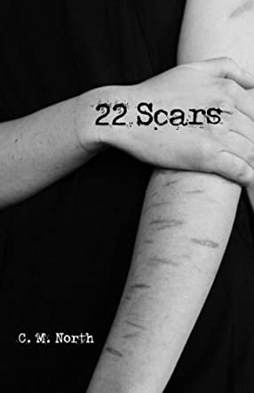 22 Scars