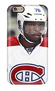 Holly M Denton Davis's Shop 3363716K818046849 montreal canadiens (57) NHL Sports & Colleges fashionable iPhone 6 cases