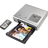 Sony Picture Station DPP-FP50 Digital Photo Printer