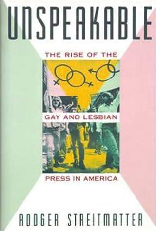 200 american gay lesbian