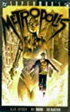 Superman's Metropolis (Elseworlds)