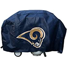 Rico NFL Economy Grill Covers