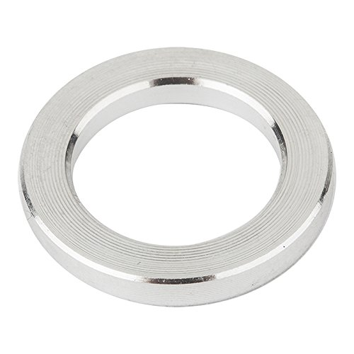 Sunlite Axle Spacers, 2 x 15 x 10mm, Bag of 10