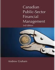 Canadian Public-Sector Financial Management