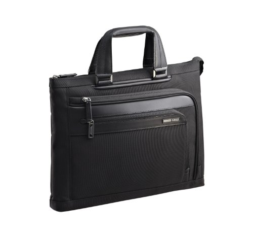 zero-halliburton-profile-small-boarding-tote-black-one-size