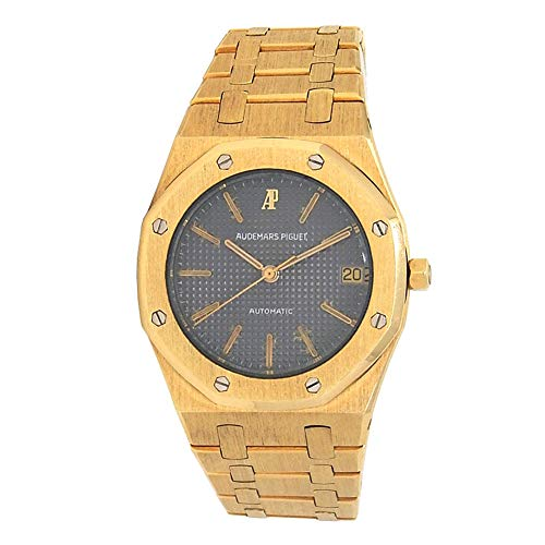 Audemars Piguet Brands