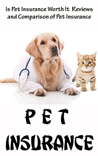 Best Pet Insurance Reviews For Dogs 2