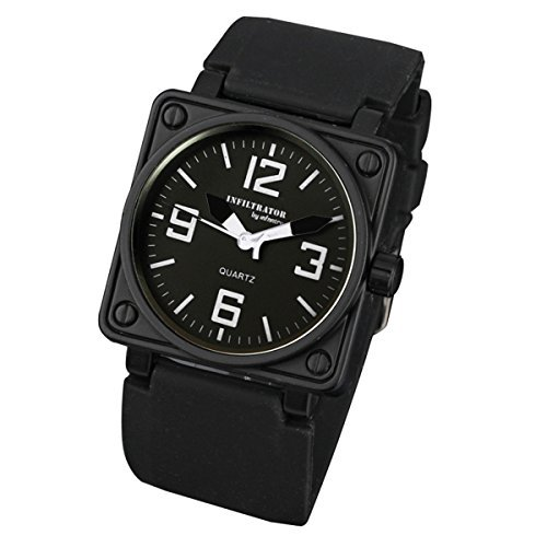 infantry-mens-military-army-sport-analog-quartz-black-case-square-dial-white-wrist-watch-rubber-band