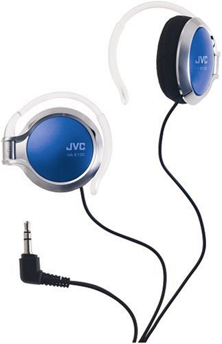 Bandless Ear-clip Headphones (Discontinued by Manufacturer) (Bandless)