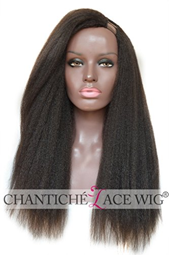 Chantiche Wig Glueless Brazilian Lace product image