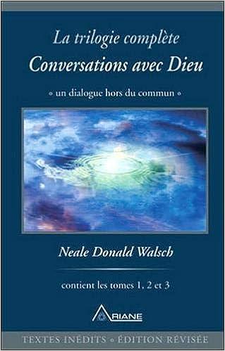 Conversations avec Dieu 41N5EfBEl0L._SX317_BO1,204,203,200_