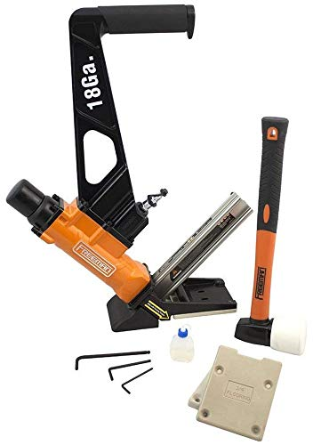 Buy freeman hardwood floor stapler
