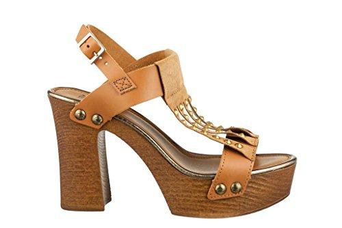 Zapatos verano sandalias de vestir para mujer Ripa shoes made in Italy - 52-43396