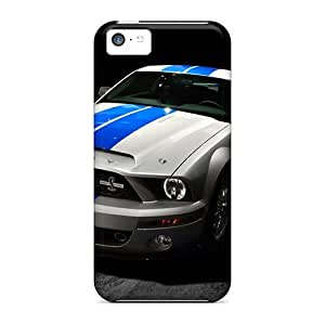 Awesome Designhard Cases Covers For Iphone 5c