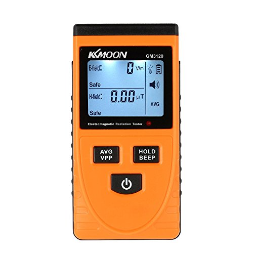 kkmoon-digital-lcd-electromagnetic-radiation-detector-dosimeter-tester-emf-meter-counter