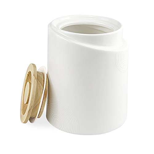 cake air tight container - 6