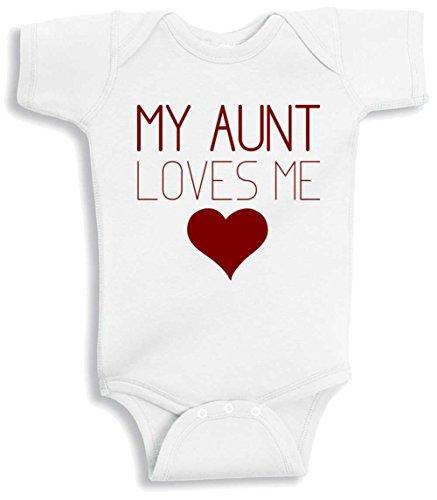 Love Baby Gift - 8