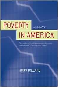 Economy of Iceland