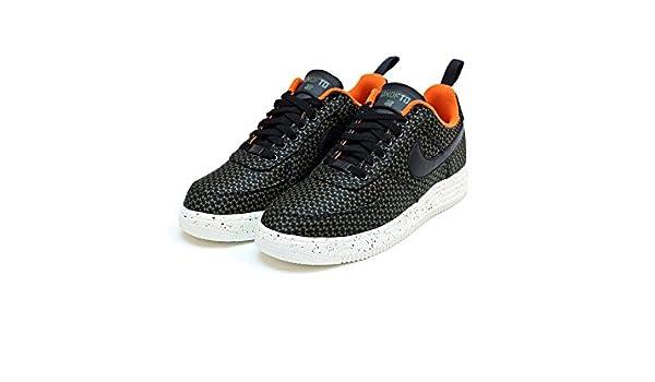 the latest 9510a 6cdbb Amazon.com   Nike Mens Lunar Force 1 UNDFTD SP