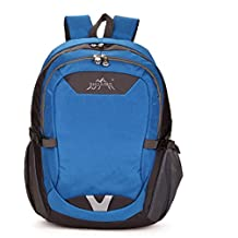 1 x Unisex sport backpack/ Medium capacity 25L available/Shoulder Bag /Schooling/ Apply for outdoor sports/ Gym/ Traveling