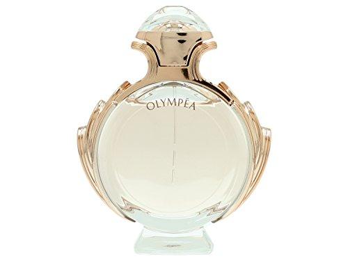 Paco rabanne olympea eau de parfum 27 fluid ounce