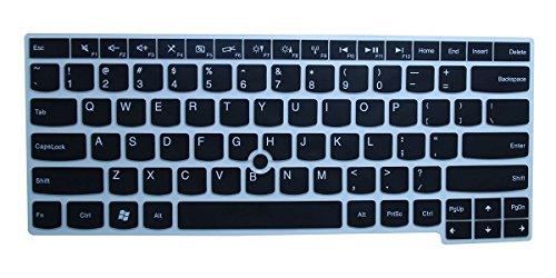 CaseBuy Keyboard Protector Thinkpad ThinkPad