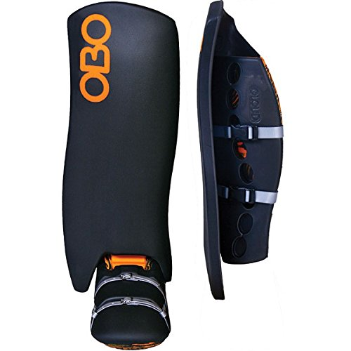 - Obo Cloud Field Hockey Goalie Leg Guards