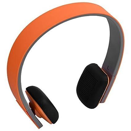 Amazon.com: eDealMax Tablet PC ruido Bluetooth Wireless Stereo ...
