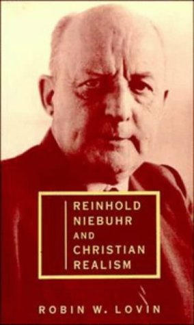 address essay essential niebuhr reinhold selected Find helpful customer reviews and review ratings for the essential reinhold niebuhr: selected essays and addresses at amazoncom read honest and unbiased product reviews from our users.