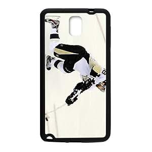 National Hockey Samsung Note3 case