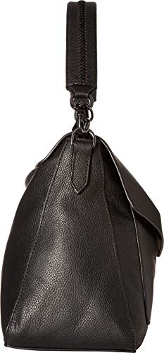 Botkier Women s Cobble Hill Slouch Hobo Black One Size available in ... 1f7f4cefae847