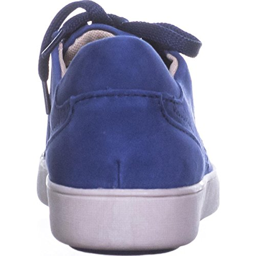 Low naturalizer Sapphire Rise Sneakers Fashion Morrison vvWpZ5